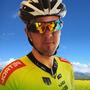 Oculos Para Esporte/bike Homens Mulheres Uv400.
