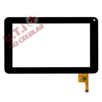 Tela Touch Cce Motion Tr71 T735 Cce Tablet Frete Grátis