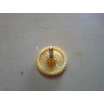 Engrenagem Para Quadriciclos Da Peg Perego