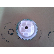 Engrenagem Média Da Caixa Redução Moto Elétrica Bandeirante