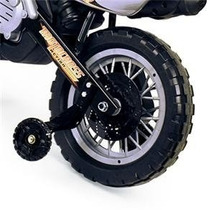 Roda Traseira Moto Cross Home Play