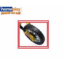 Roda Dianteira Moto Cross Home Play