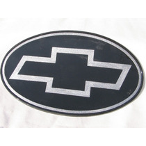 Tapete De Painel Chevrolet Gm Corsa Celta Astra Meriva Opala