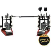 Pedal Duplo Odery Privilege Pd902pr N Fiscal L O J A