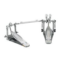 Pedal Duplo Tama Hp 910 Lwn