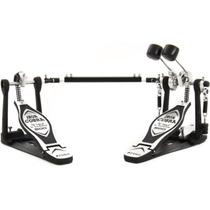 Pedal Duplo Tama Iron Cobra Hp600dtw (concorrênciaconcorrenc