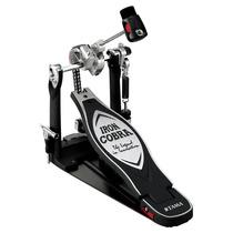Pedal Para Bumbo Iron Cobra Tama - Hp 900 Pn