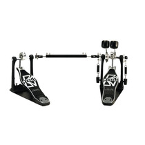 Pedal Duplo Tama Hp200tw - 006573