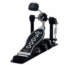 Pedal De Bateria Dw Dwcp-3000