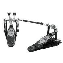 Pedal Bumbo Tama Hp900pswn Duplo - Loja Bolero Music !!