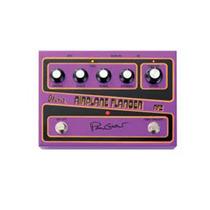 Pedal Para Guitarra Ibanez Flanger Signature Paul Gilbert Af