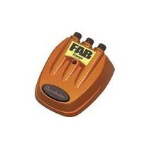Pedal Danelectro D-6 Fab Flange
