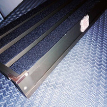 Pedalboard Af70 Standard 70 X 30 Com Bag