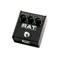 Pedal Distorção Stomp Pro Co Rat2 / Proco Rat 2