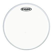 Pele Hidráulica Tom 06 Evans Hydraulic Glass Tt 06 Hg