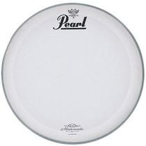 Oferta ! Pearl Mwh-18pl Pele Masterworks P/ Bumbo 18 Pol