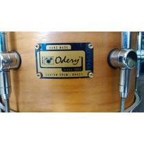 Caixa Odery Hand Made Custom 10