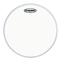 Pele Hidráulica Caixa 14 Evans Hydraulic Glass Tt 14 Hg