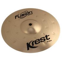 Prato Krest - Fusion Series - F10sp - Splash 10