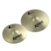 Set Krest L Series 14/16 Set3