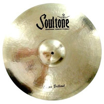 Prato Soultone Custom Brilliant Ride 20 - Scbr20