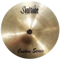 Prato Soultone Custom Series Splash 6 - Scs6