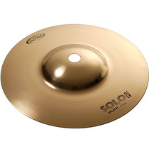 Prato Orion Solo Pro Pr06sp Splash 6 Bronze Liga B8