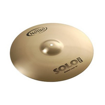 Prato Orion Solo Pro 16 Medium Crash P/ Bateria - Somos Loj
