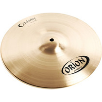 Hit Hat Orion 13