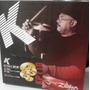Pratos Zildjian Kit K Kp110