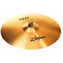 Medium Ride Zildjian Zht B12 20