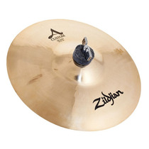 Prato Zildjian 10 A-custom Splash