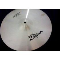 Zildjian - A New Beat Hi Hat 14 Bottom