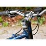 Rastreador Gps Localizador Bicicleta Bike Mtb Speed Bmx Mesa