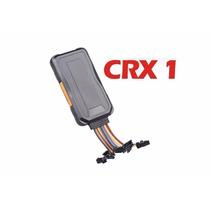 * Gps Rastreador Jm01 Para Moto Crx1 Gt06 Tlt Tk103 Satélie