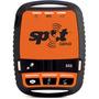 S.o.s | Rastreador Via Satélite Spot Gen 3 Bateria Rentável