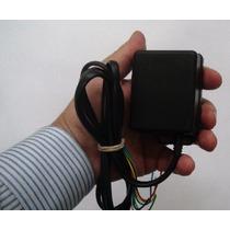 Rastreador Veicular Sem Mensalidade Internet E Celular