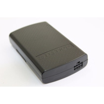 Rastreador Gps Veicular S/ Mensalidade + Chip + Sistema