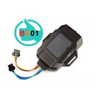 Melhor Tracker Completo Com App Relé Moto Carro Busca Smart