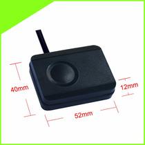 Rastreador Veicular Localizador Gps S/ Mensalidades Espião