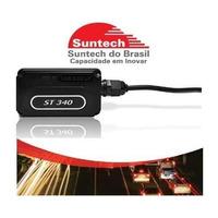 Acesso Plataforma Suntech St340 Com 1 Ano Web/app