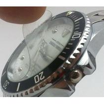 Película Protetora De Vidro De Relógio Technos Frete Grátis