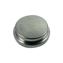 Lenmar Wcpx625 1.5-volt Bateria Alcalina Botão Celular (px6