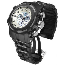 Pulseira Relógio Invicta Bolt Zeus 12752 Envio 5 A 21dd