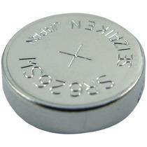 Lenmar Wc377 1.55-volt Prata Óxido Assista Bateria (sr626sw;