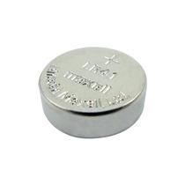 Lenmar Wclr41 1.5-volt Bateria Alcalina Botão Celular (192;