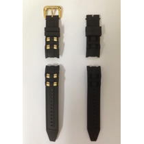 Pulseira Relógio Invicta Prodiver 6983 6981 - Nova Silicone