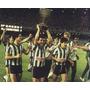 Dvd Duplo Final Brasileiro De 1985
