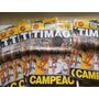 Corinthians Timão Campeão 2012 Libertadores Lote 15 Posters