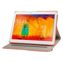 Capa Giratória Tablet Samsung Galaxy Note 10.1 2014 Película